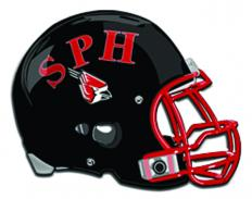 Shiner St. Paul Cardinal Football